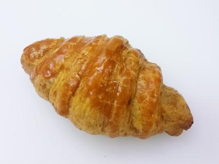 シナモンクロワッサン(5個)